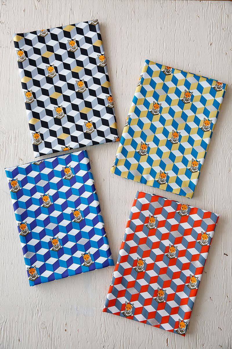 kokka-fabric.comJG96300-300_2