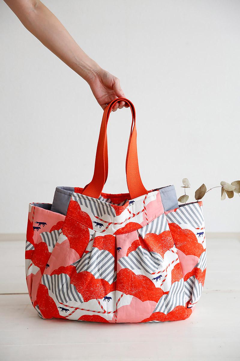 kokka-fabric.comJG96300-301_1