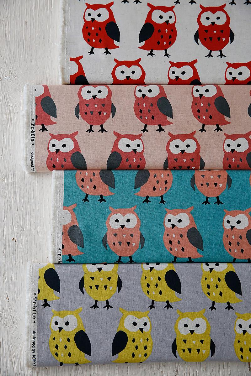 kokka-fabric.com P38400-400_2