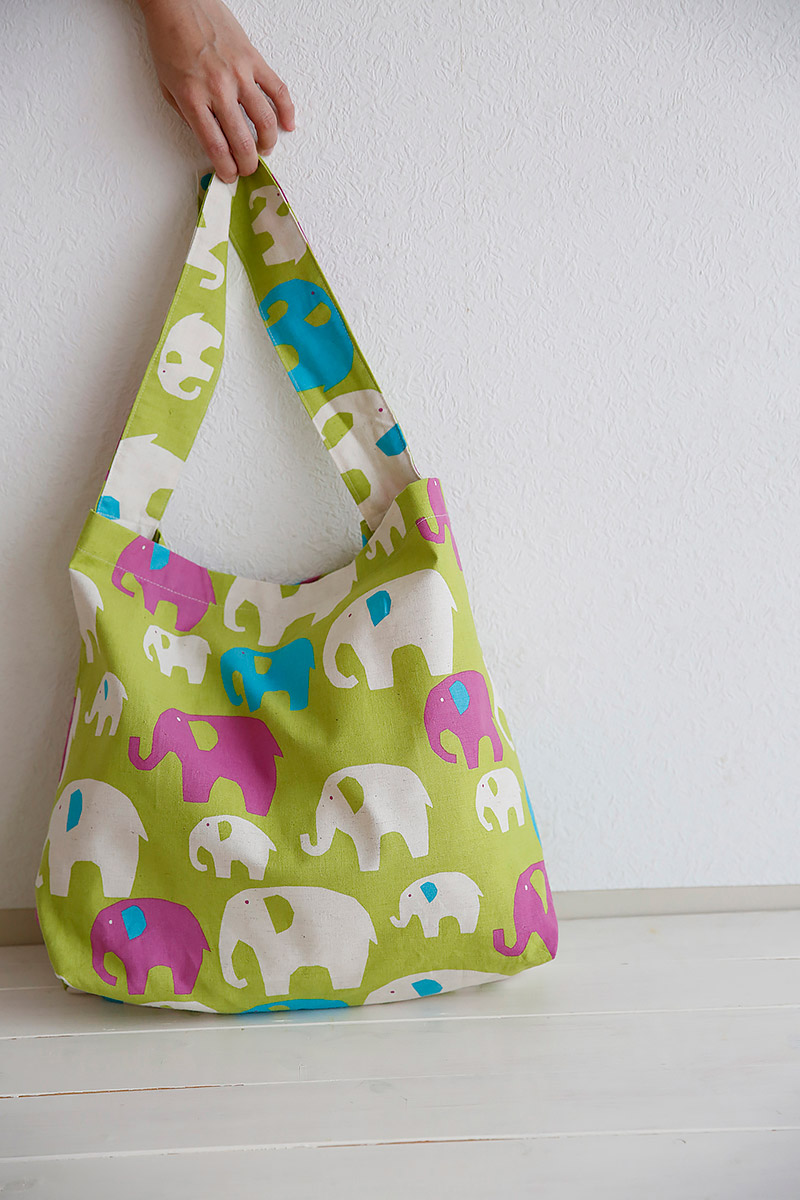 kokka-fabric.com P38400-401_1