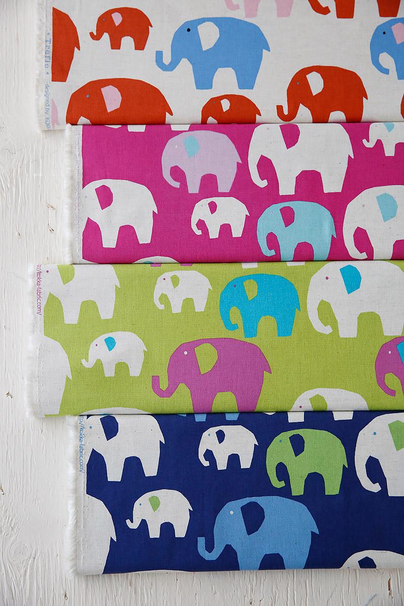 kokka-fabric.com P38400-401_2