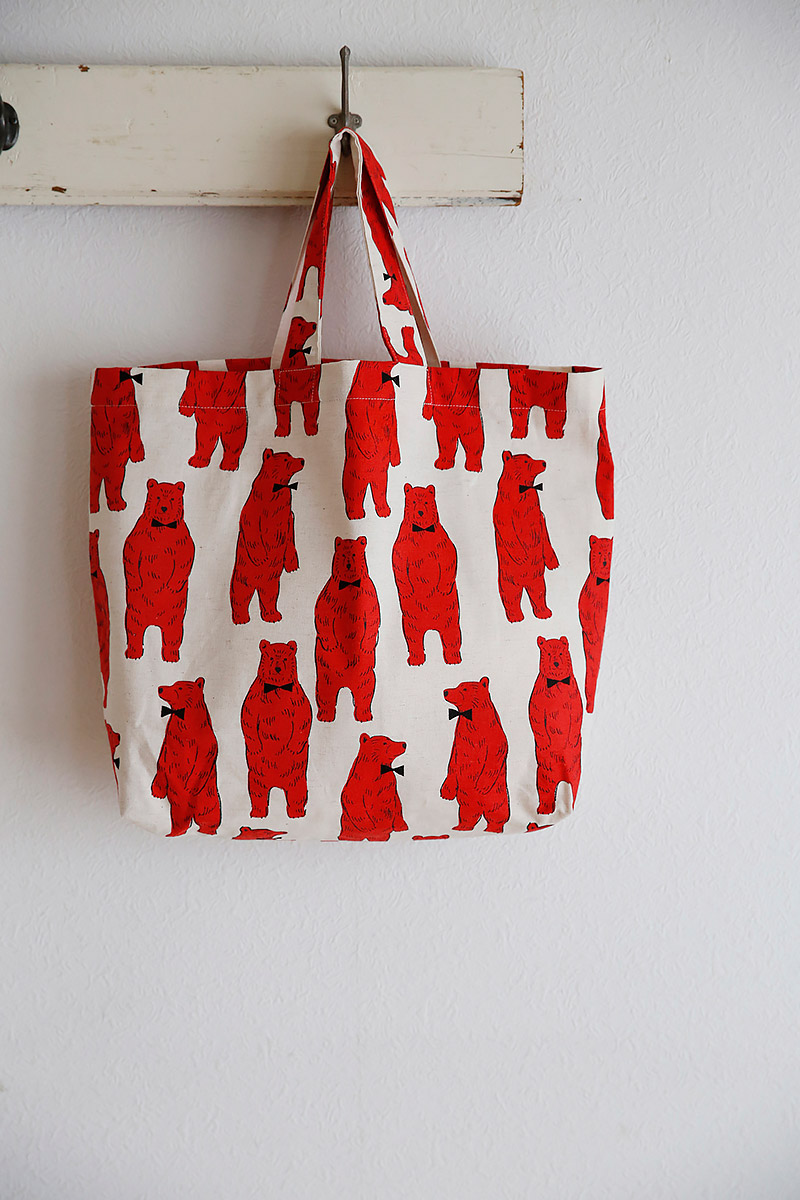 kokka-fabric.com P38400-402_1