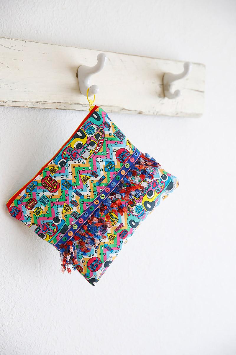 kokka-fabric.com H3160-1