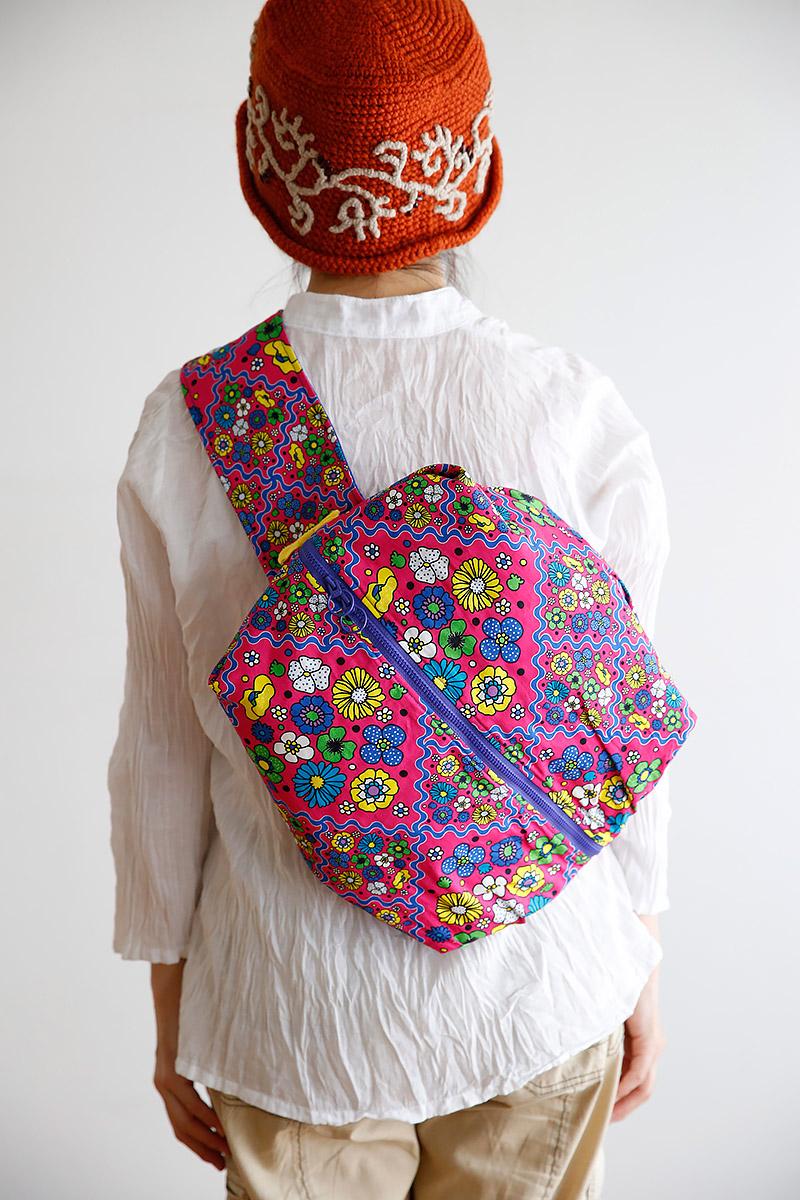kokka-fabric.com H3170-1