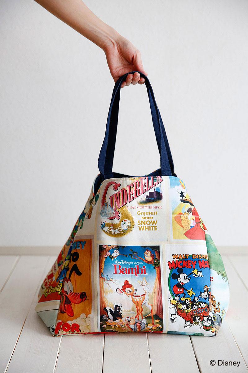 kokka-fabric.com G7066-1A_1