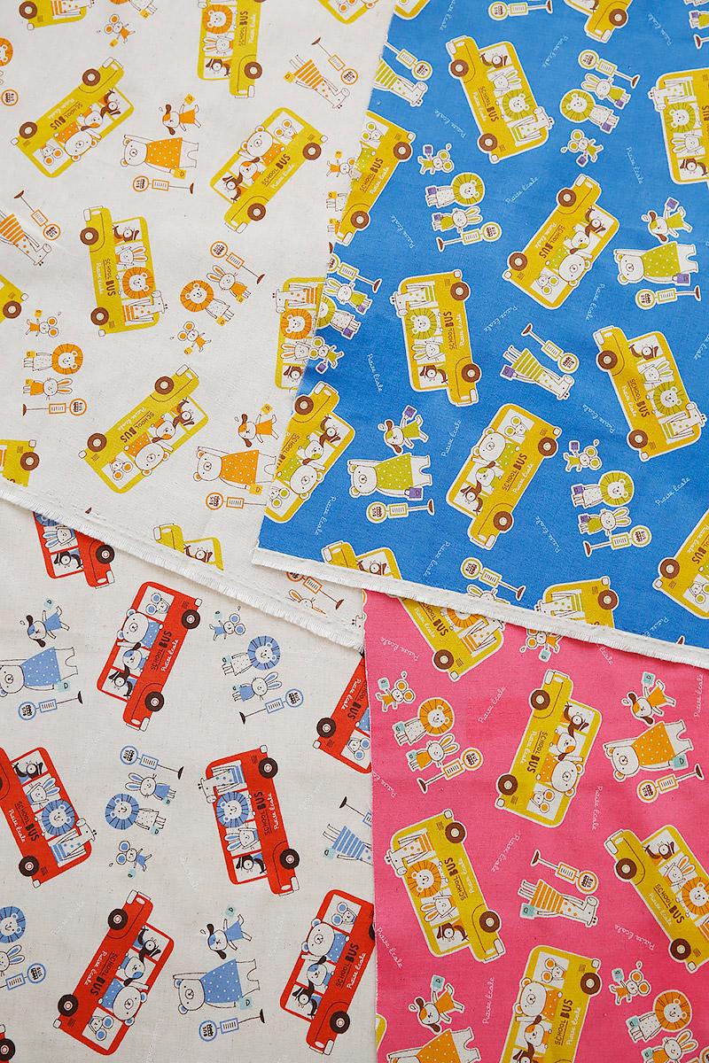 kokka-fabric.com H10600-601_2