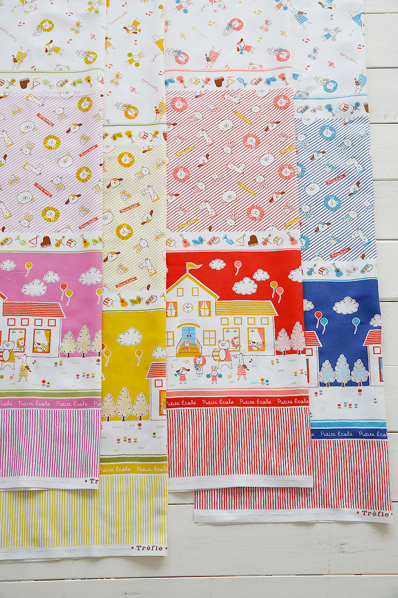 kokka-fabric.com H10700-700_3