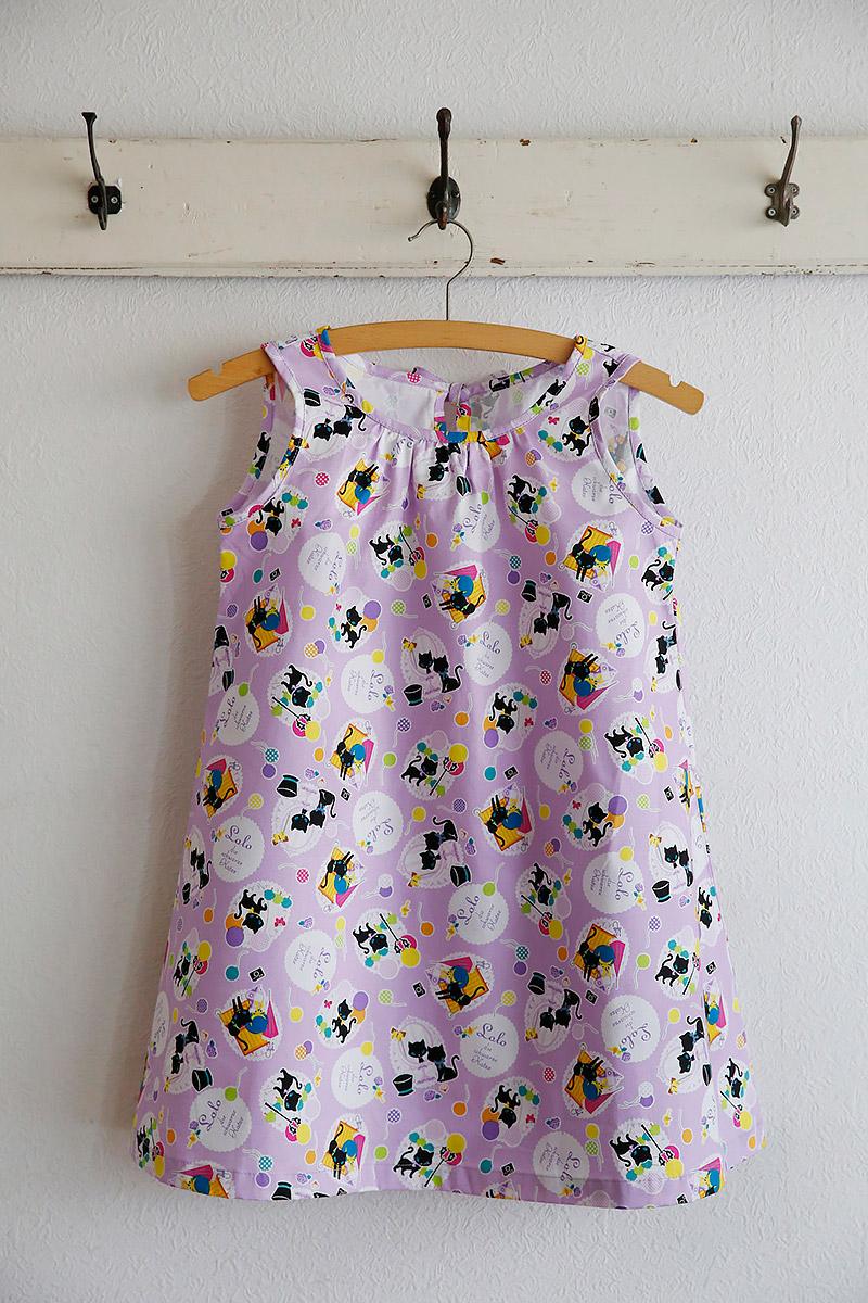 kokka-fabric.com H2303-1_1