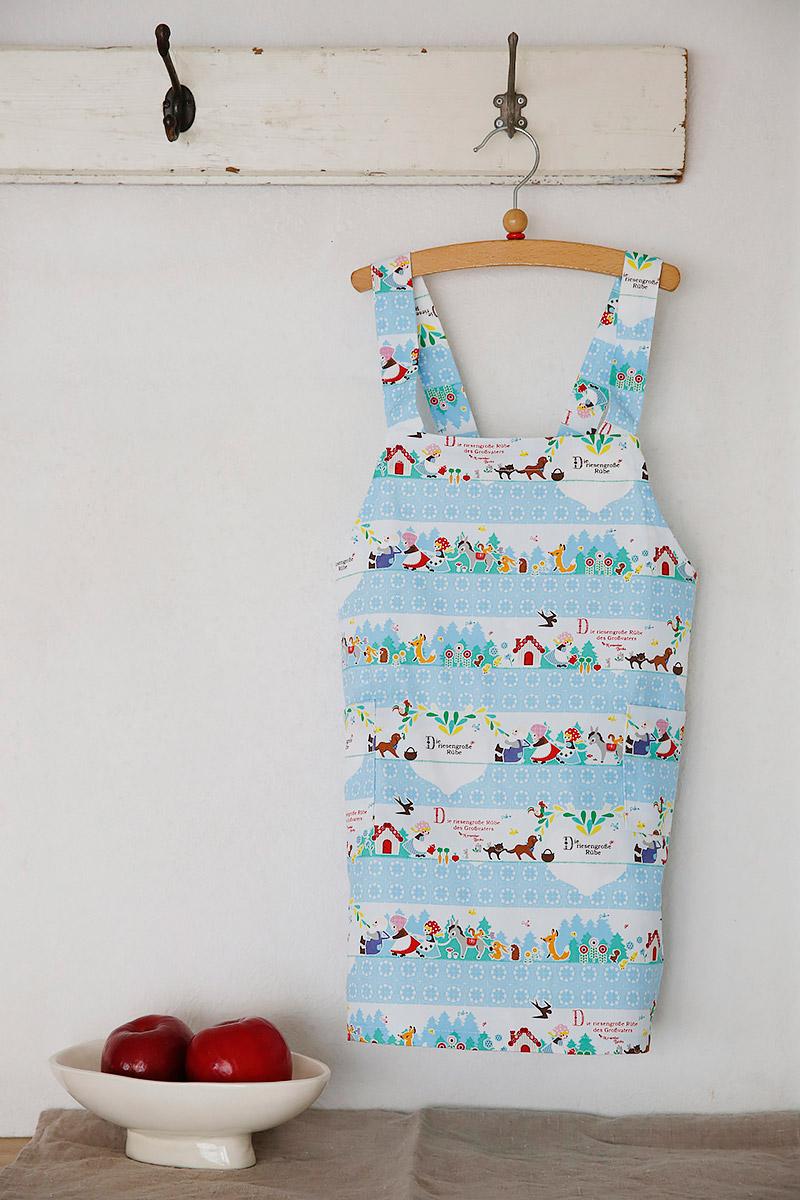 kokka-fabric.com H2304-1_1