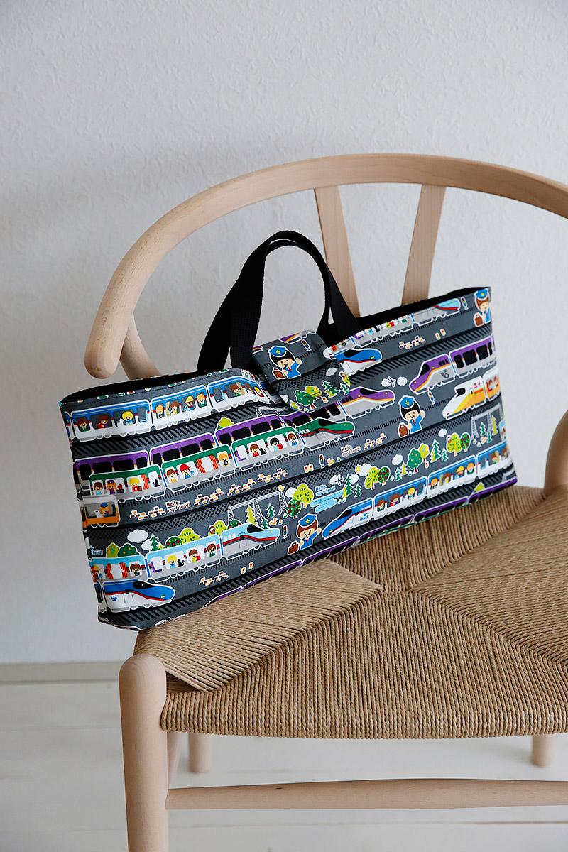 kokka-fabric.com H2305-1_1
