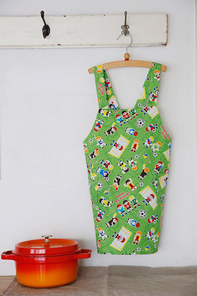 kokka-fabric.com H2306-1_1