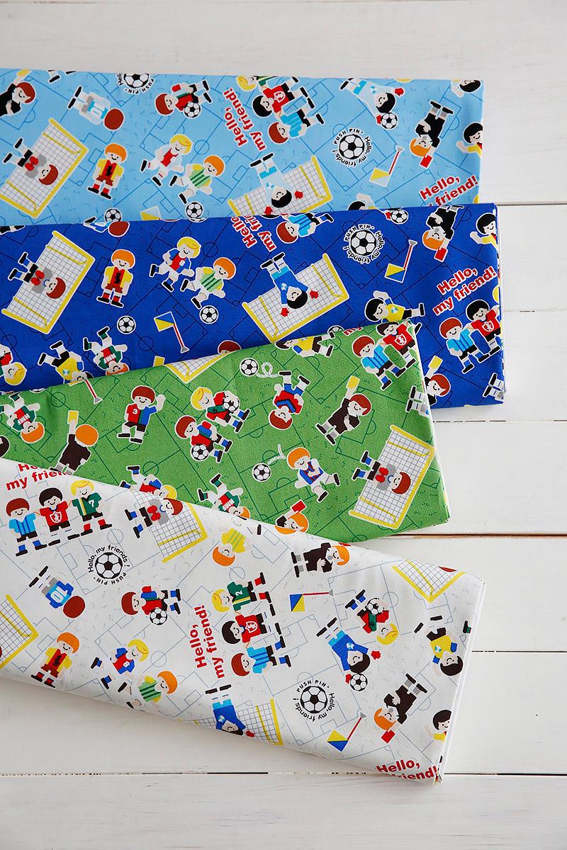 kokka-fabric.com H2306-1_2