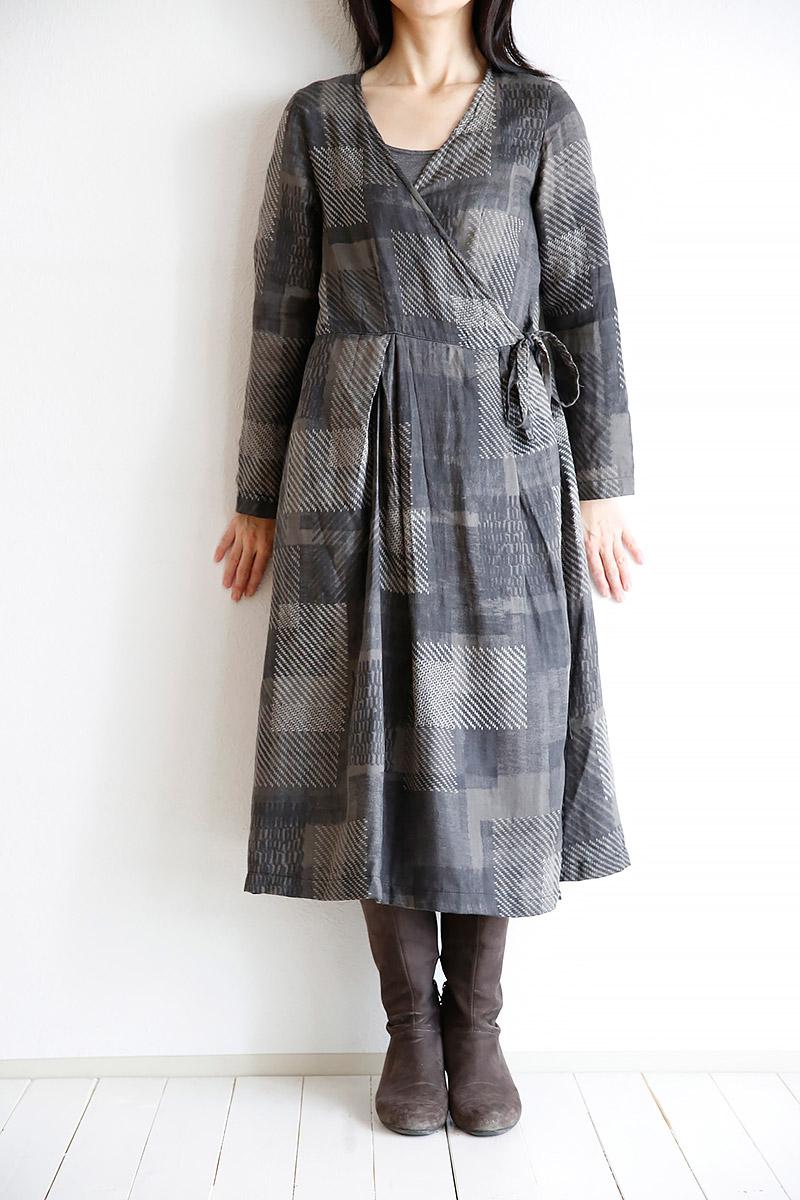 kokka-fabric.com P38300-300_1