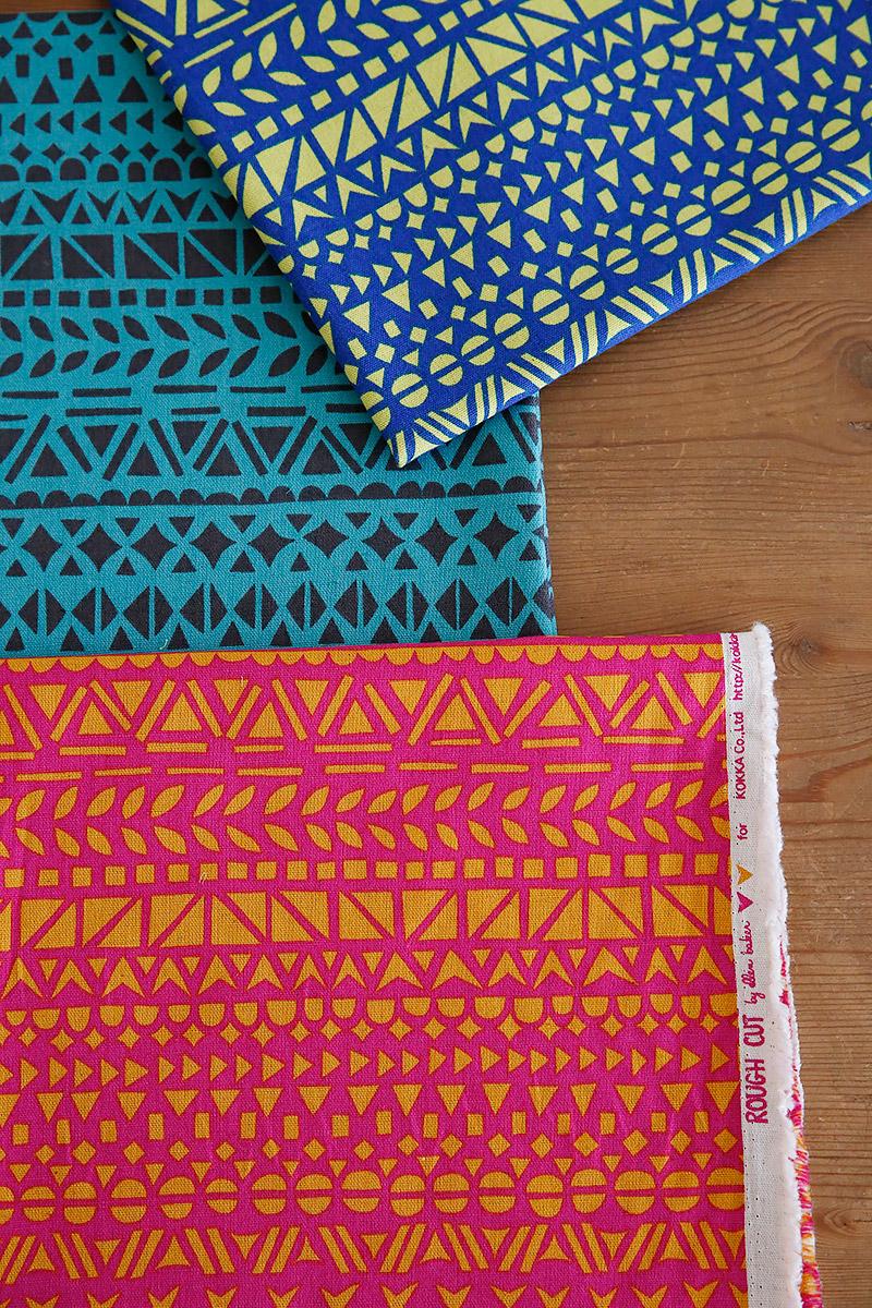 kokka-fabric.com JG42500_500_2