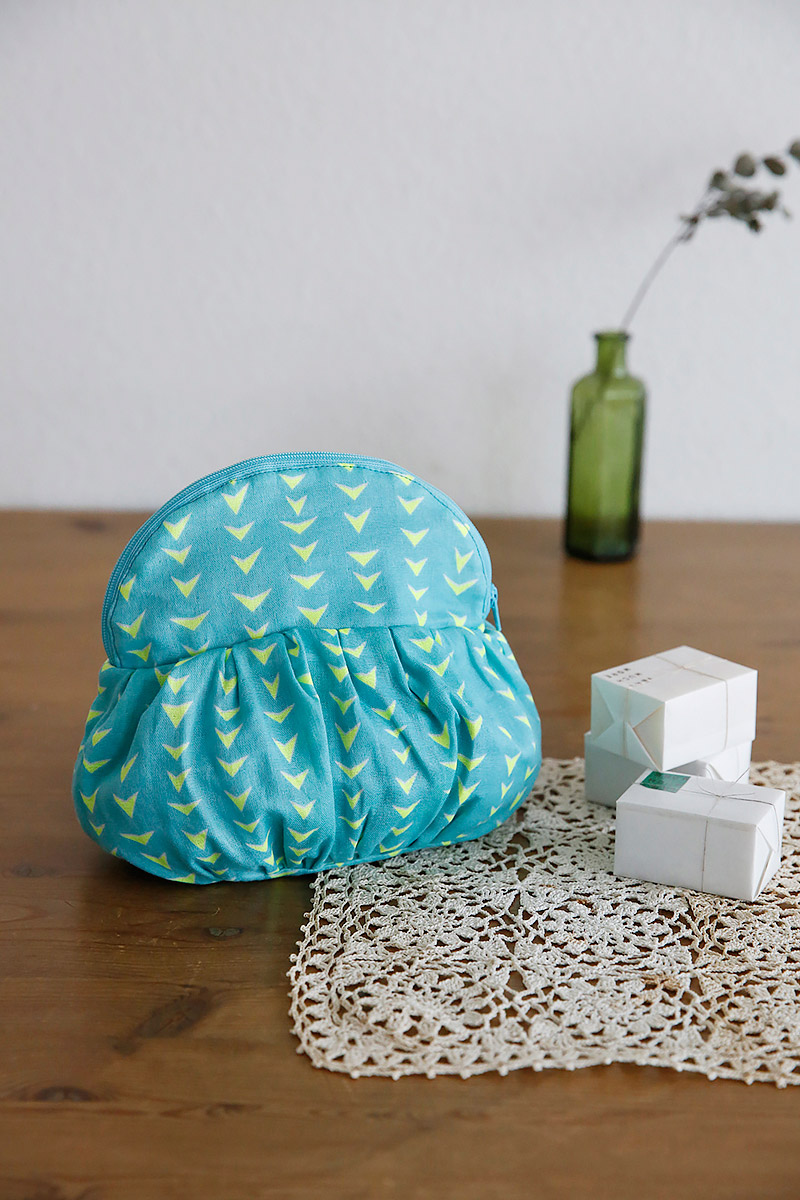 kokka-fabric.com JG42600-602_1