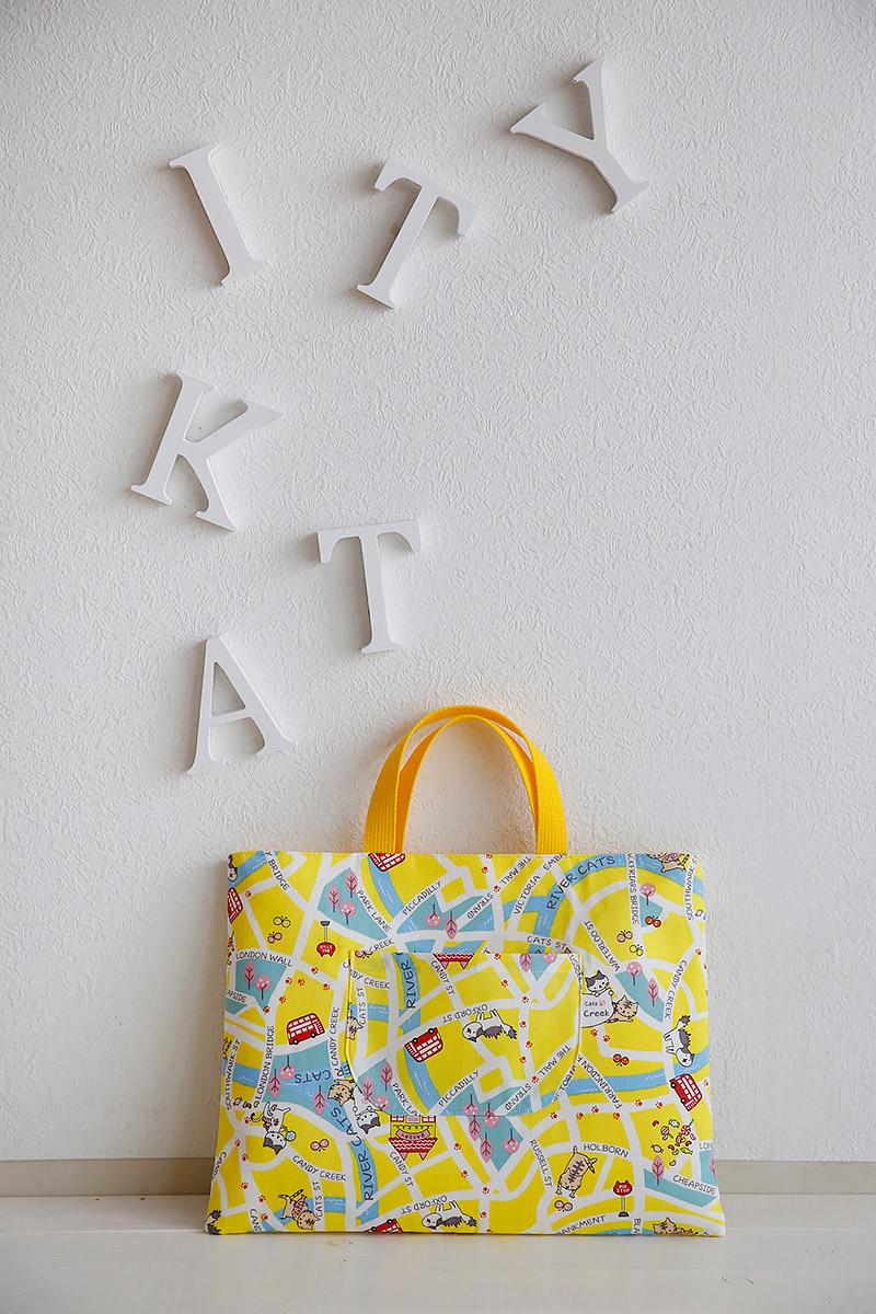 kokka-fabric.com P38700-701_1