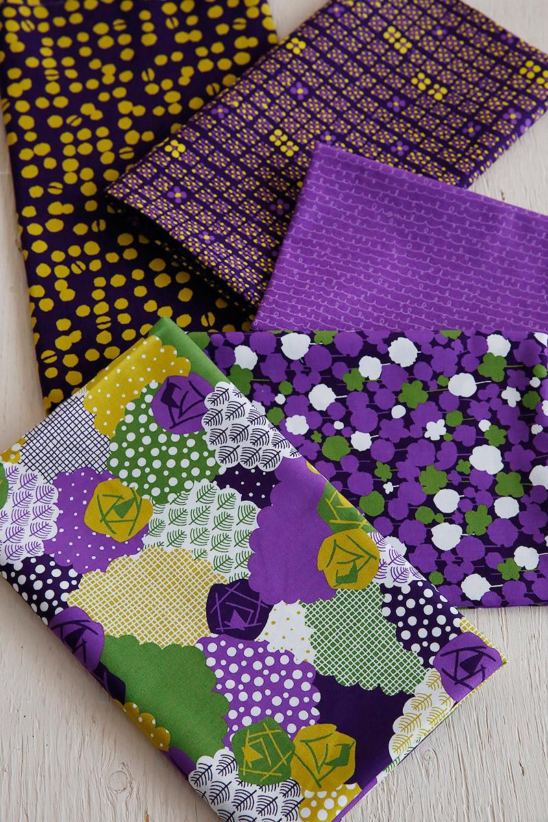 kokka-fabric.com Irome_aki_2