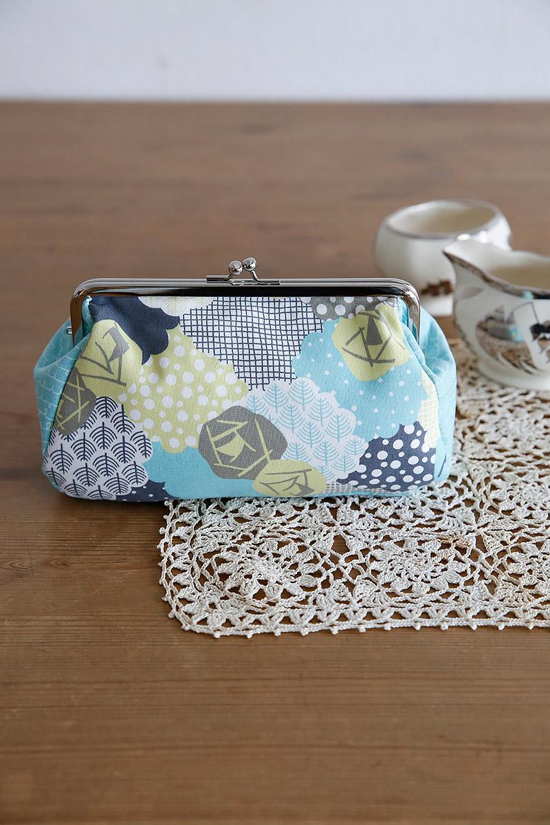 kokka-fabric.com Irome_fuyu_1