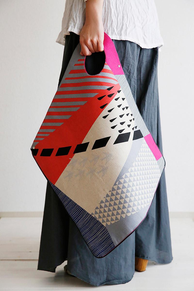 kokka-fabric.com JG96400-400_1
