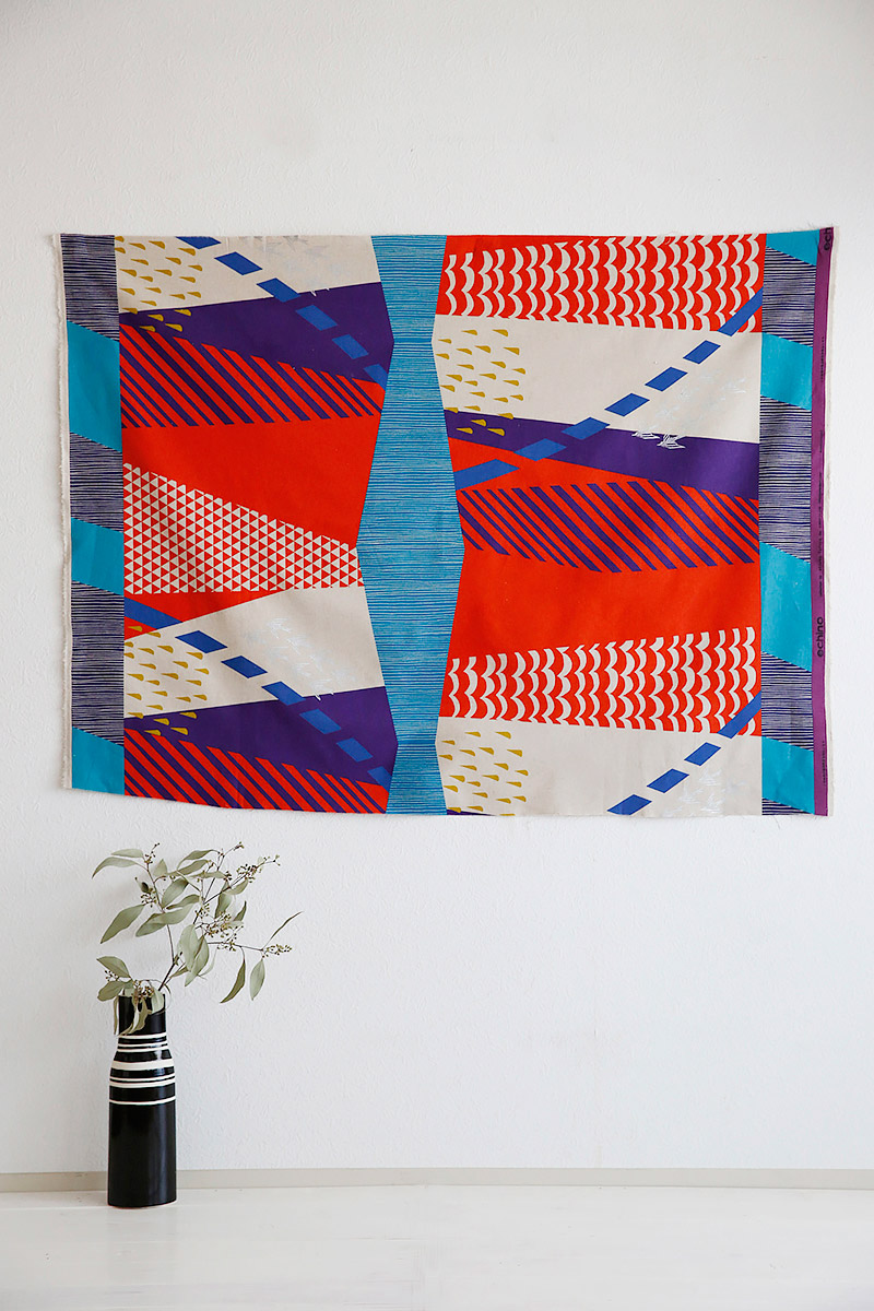 kokka-fabric.com JG96400-400_3