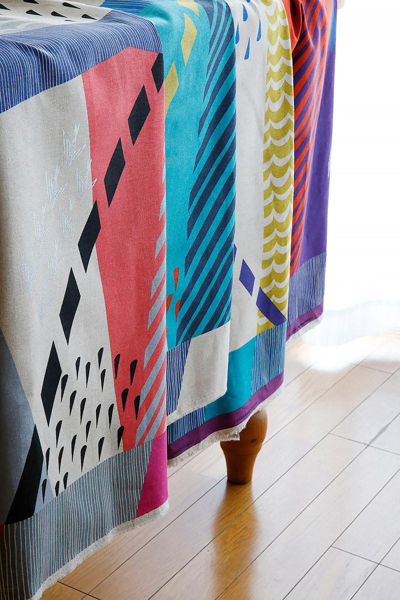 kokka-fabric.com JG96400-400_4