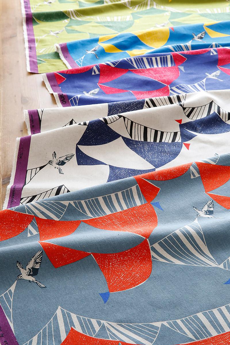 kokka-fabric.com JG96400_401_2