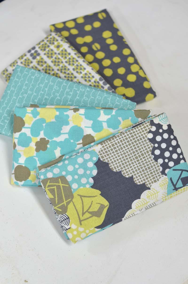 kokka-fabric.com irome_fuyu_2