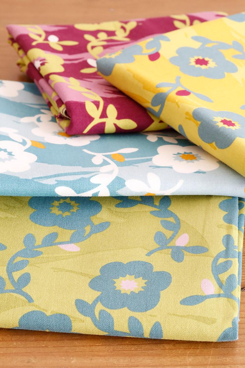 kokka-fabric.com JG50600-601_2