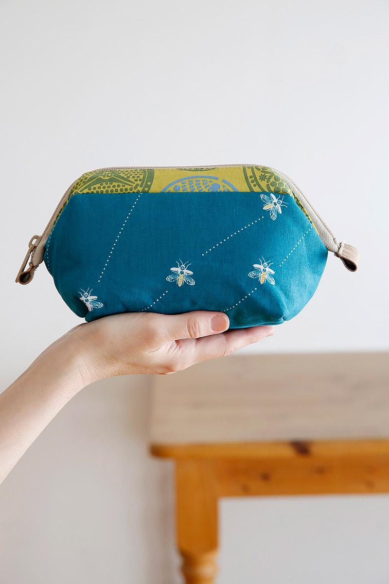 kokka-fabric.com JG50600-602_1