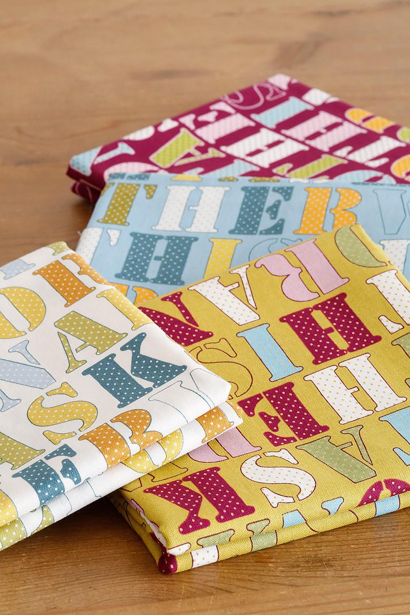 kokka-fabric.com JG50600-603_2