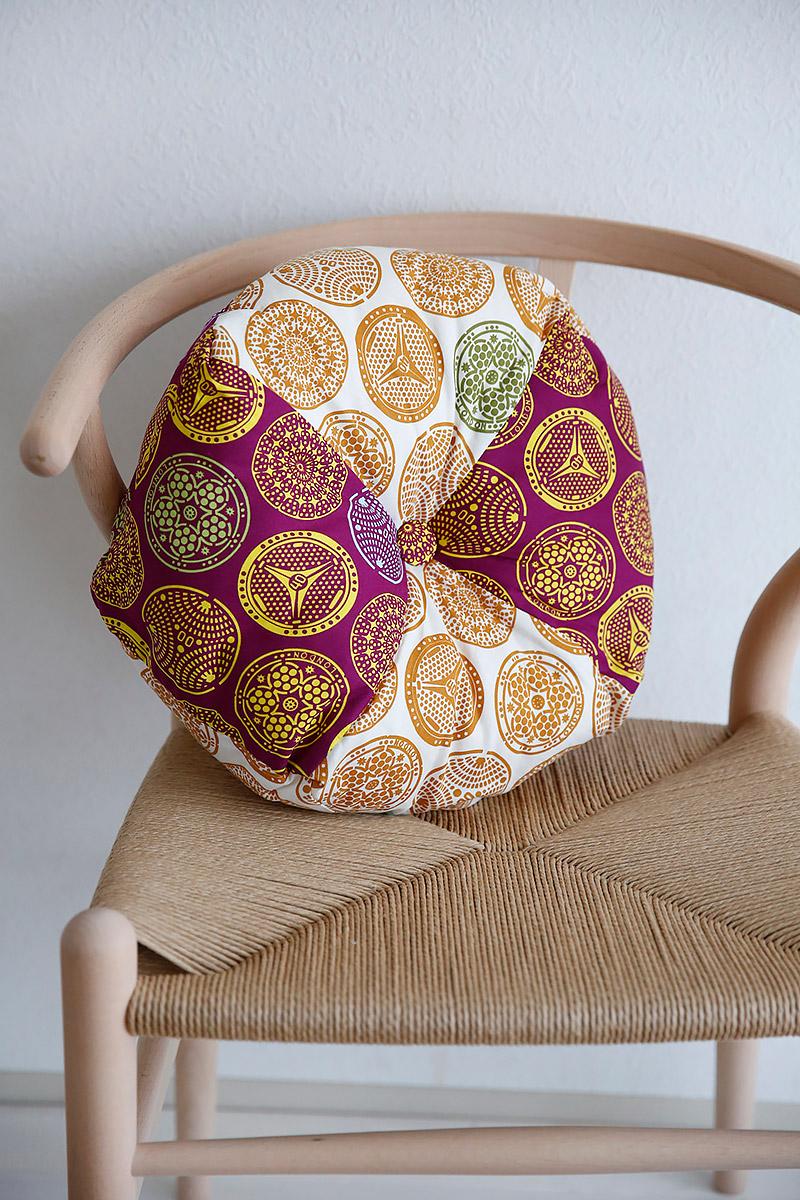 kokka-fabric.com JG50600-604_1
