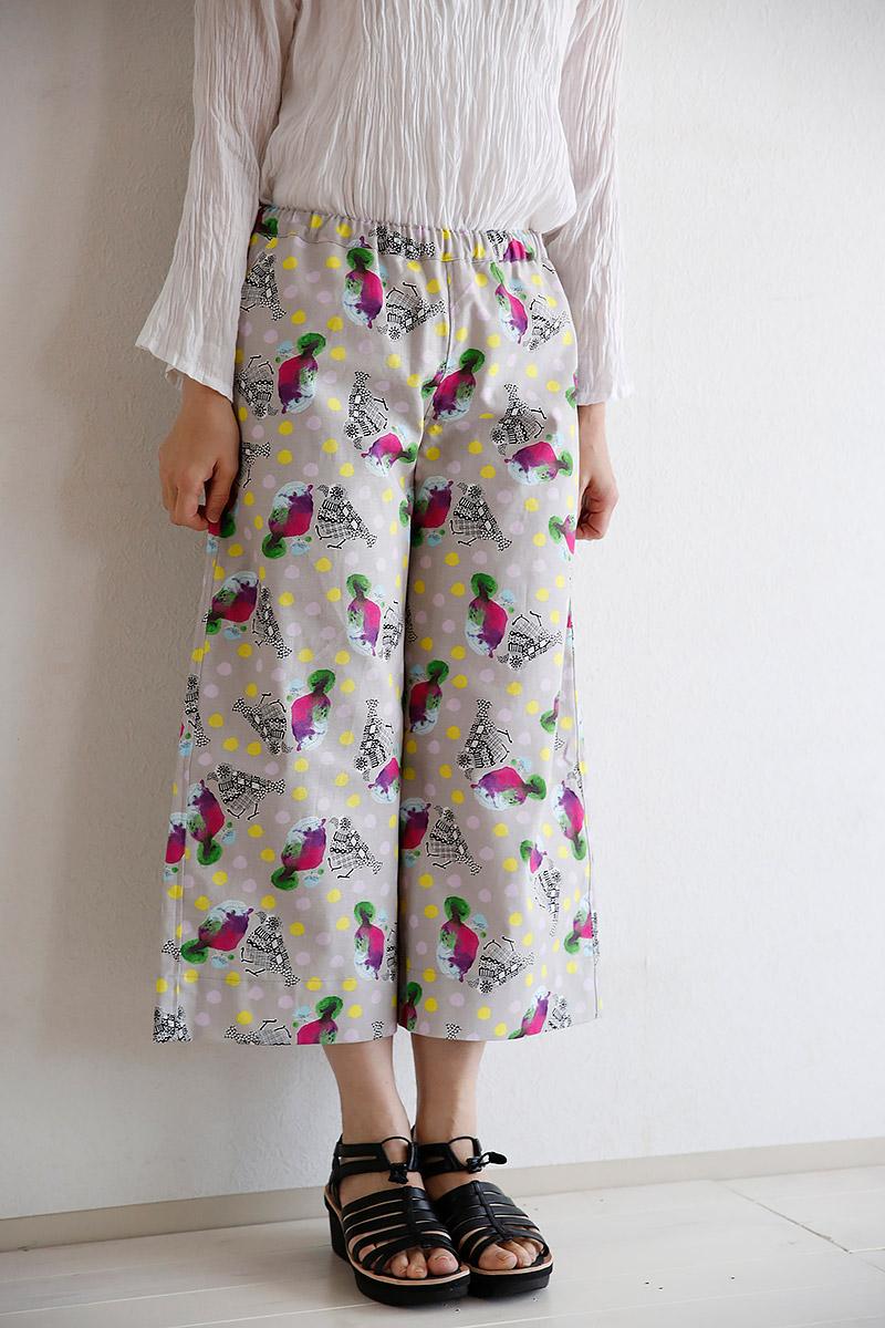 kokka-fabric.com JG50900-1_1