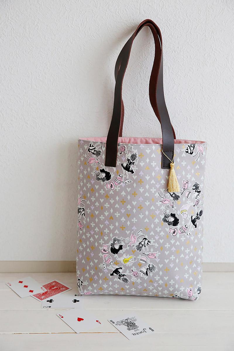 kokka-fabric.com JG50920-2_1