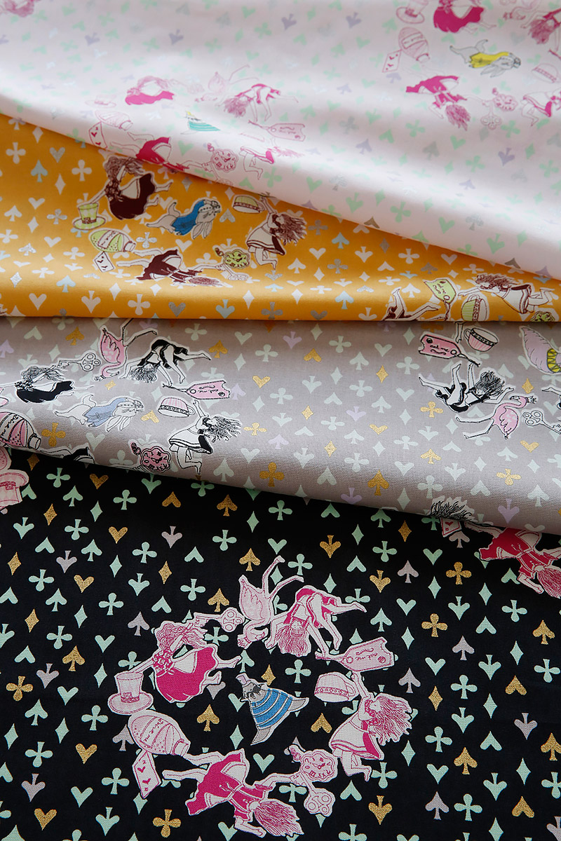 kokka-fabric.com JG50920-2_2