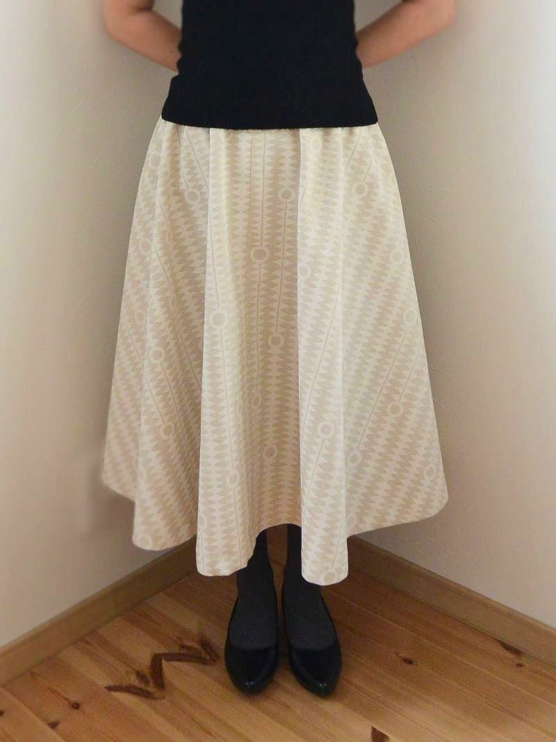 cs148_circularskirt