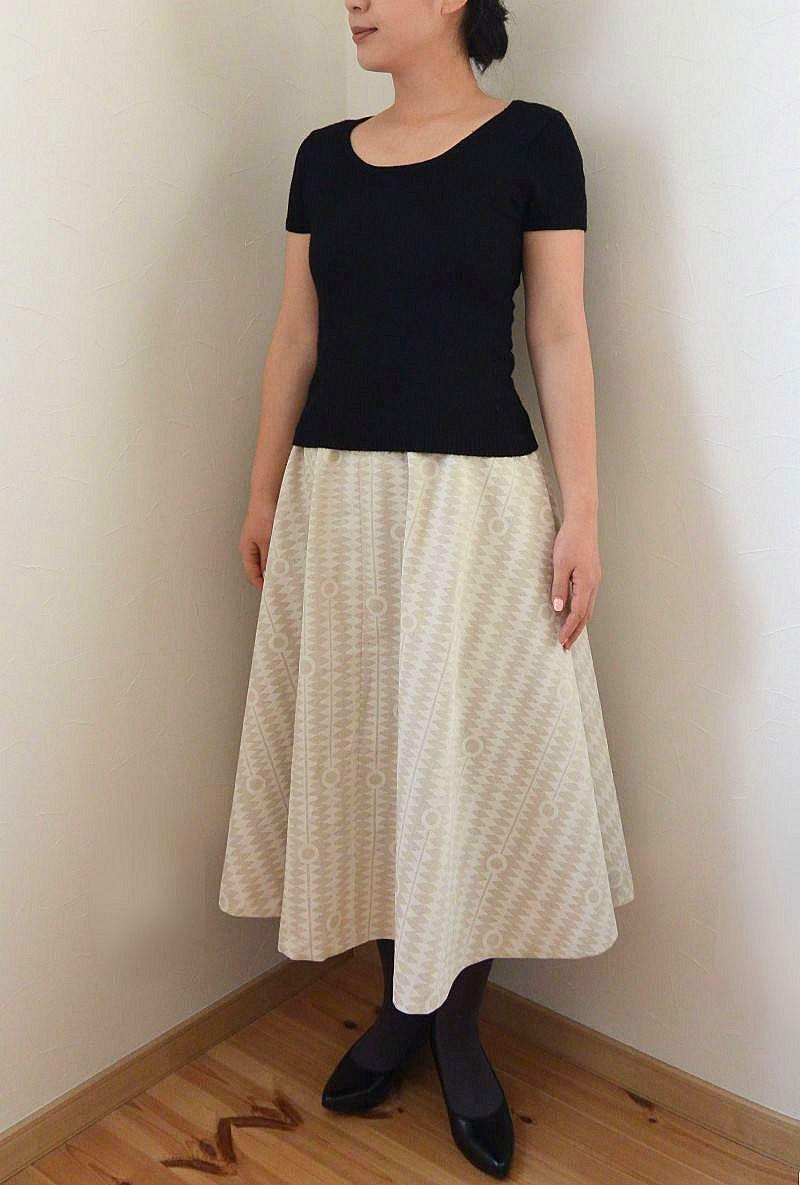 cs148_circularskirt2