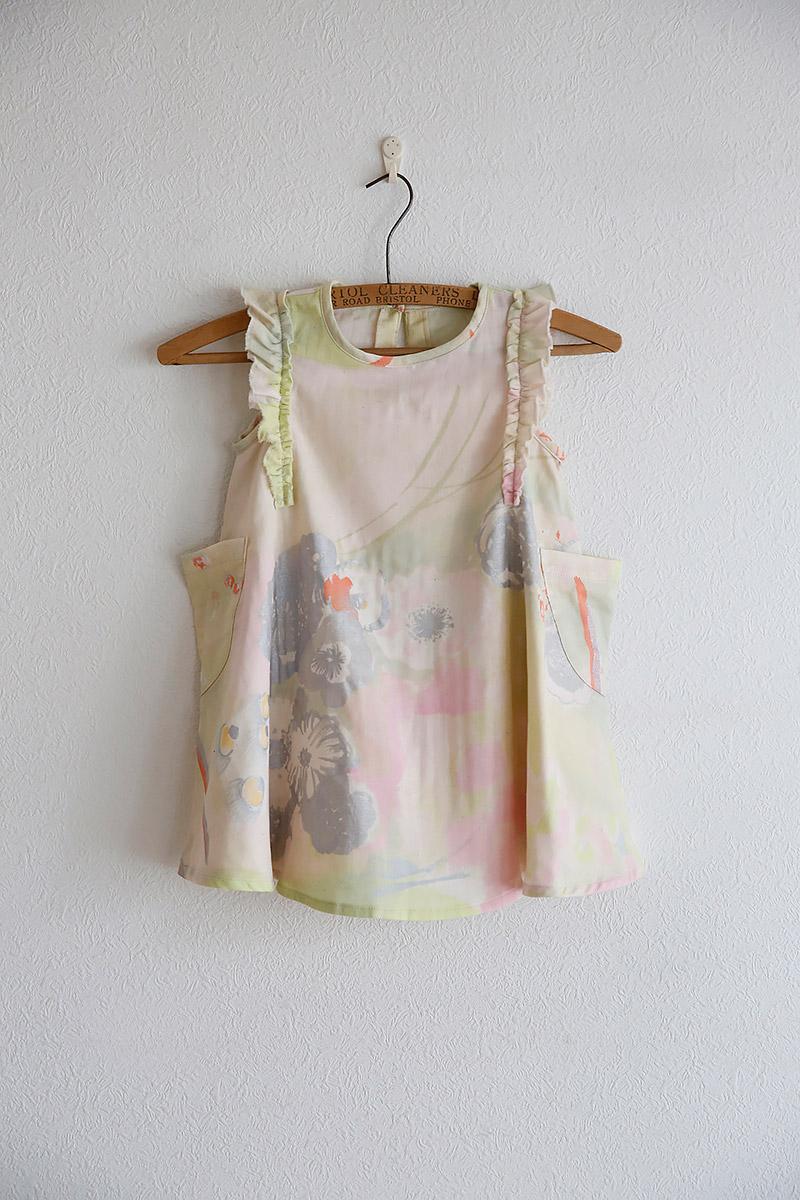 kokka-fabric.com JG10350_4