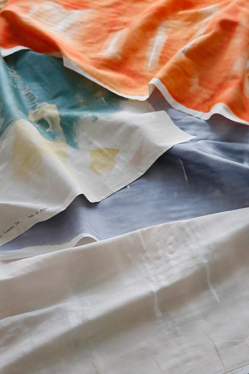 kokka-fabric.com JG10360_2