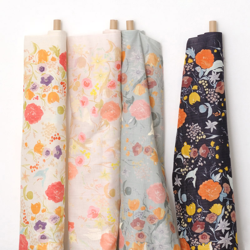 kokka-fabric.com naniIRO_JG10370_1