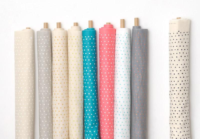 kokka-fabric.com naniIRO_JG10380_1
