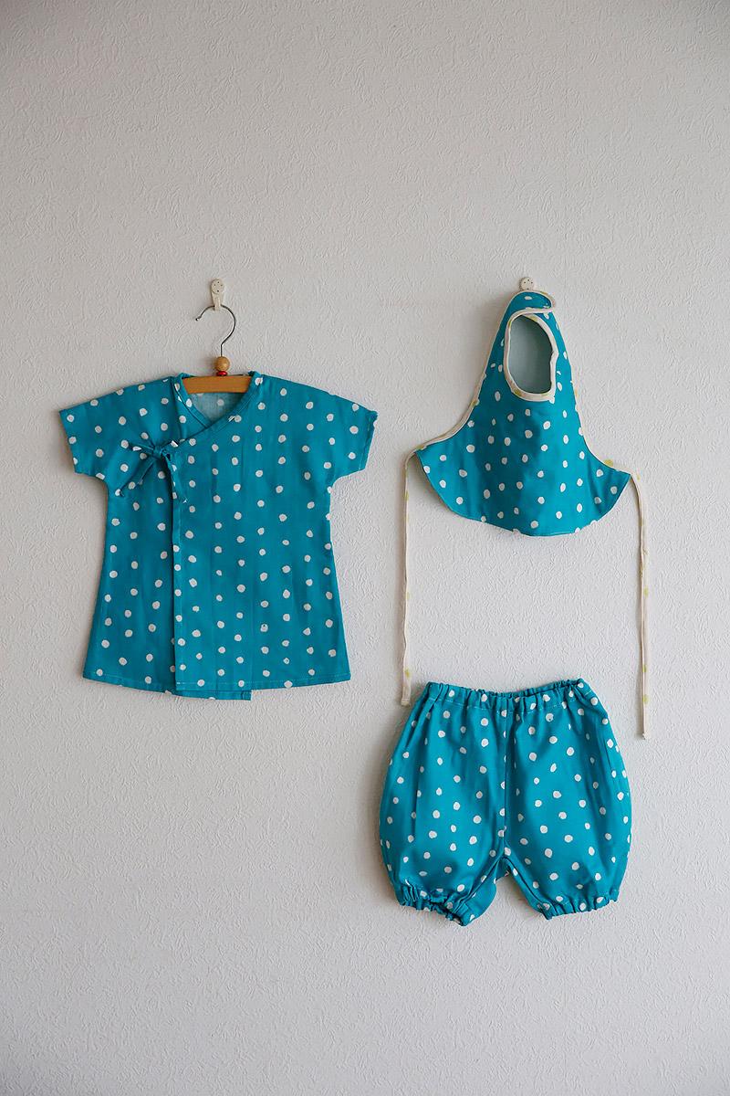 kokka-fabric.com naniIRO_JG10380_2