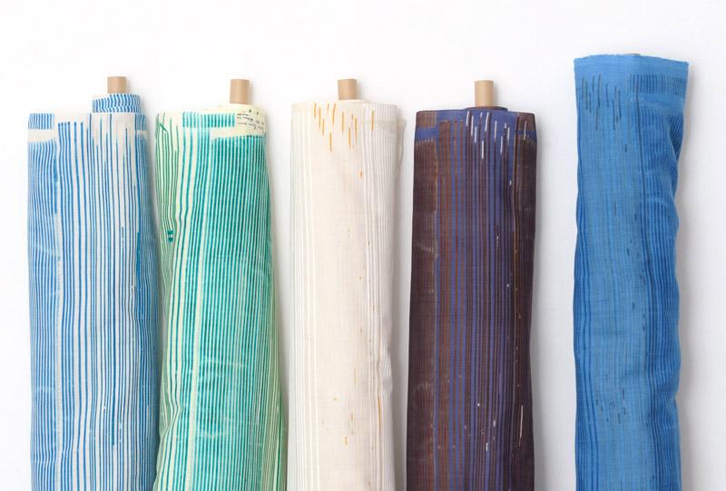 kokka-fabric.com naniIRO_JG10390_1