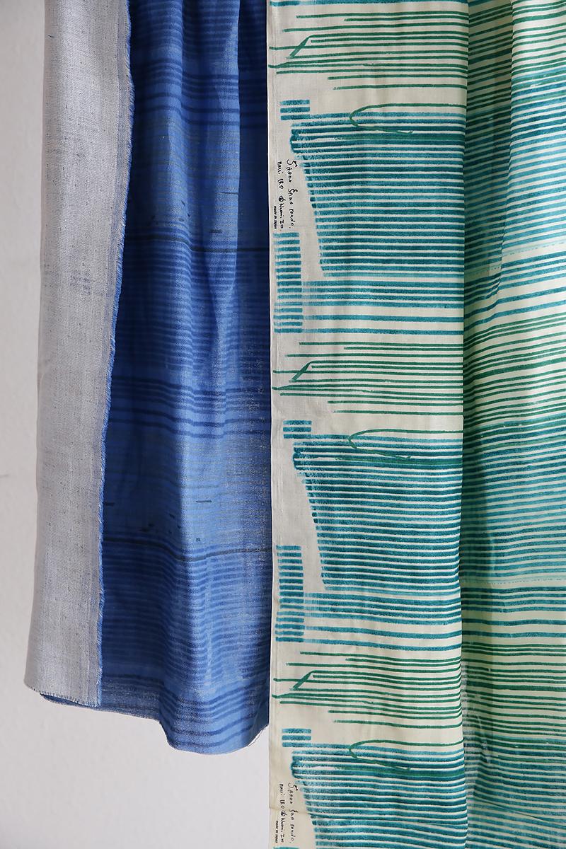 kokka-fabric.com naniIRO_JG10390_2