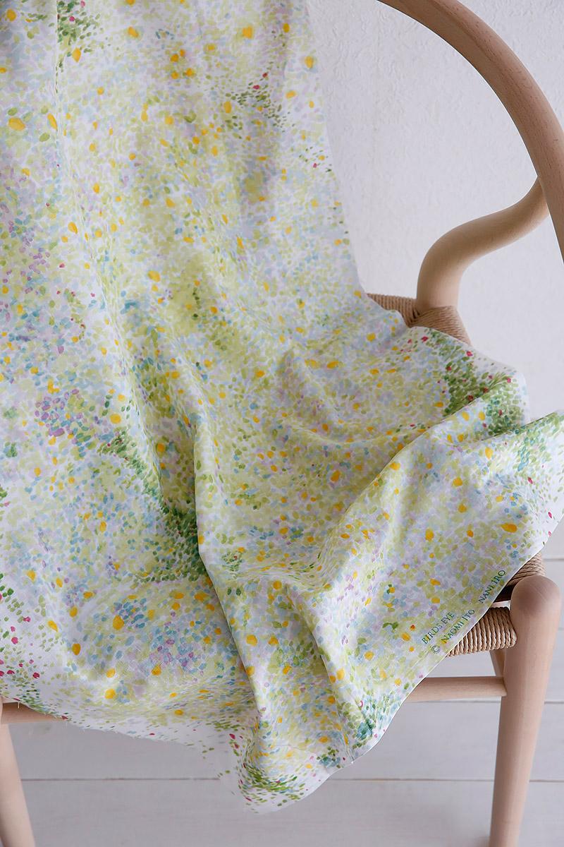 kokka-fabric.com naniIRO_JG10400_2