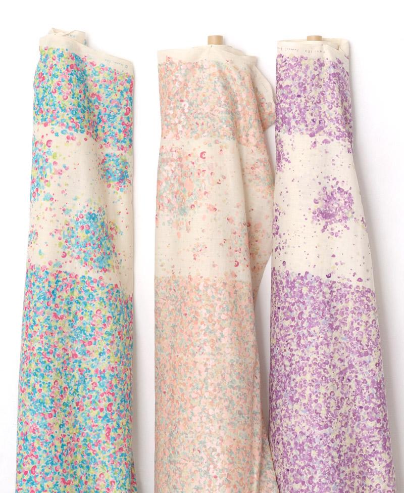 kokka-fabric.com naniIRO_JG10410_1