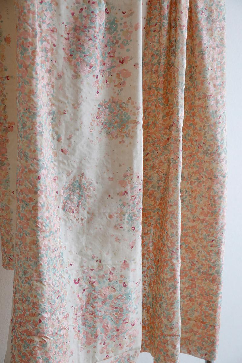 kokka-fabric.com naniIRO_JG10410_2