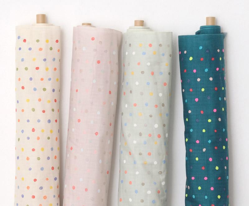kokka-fabric.com naniIRO_JG10600_1