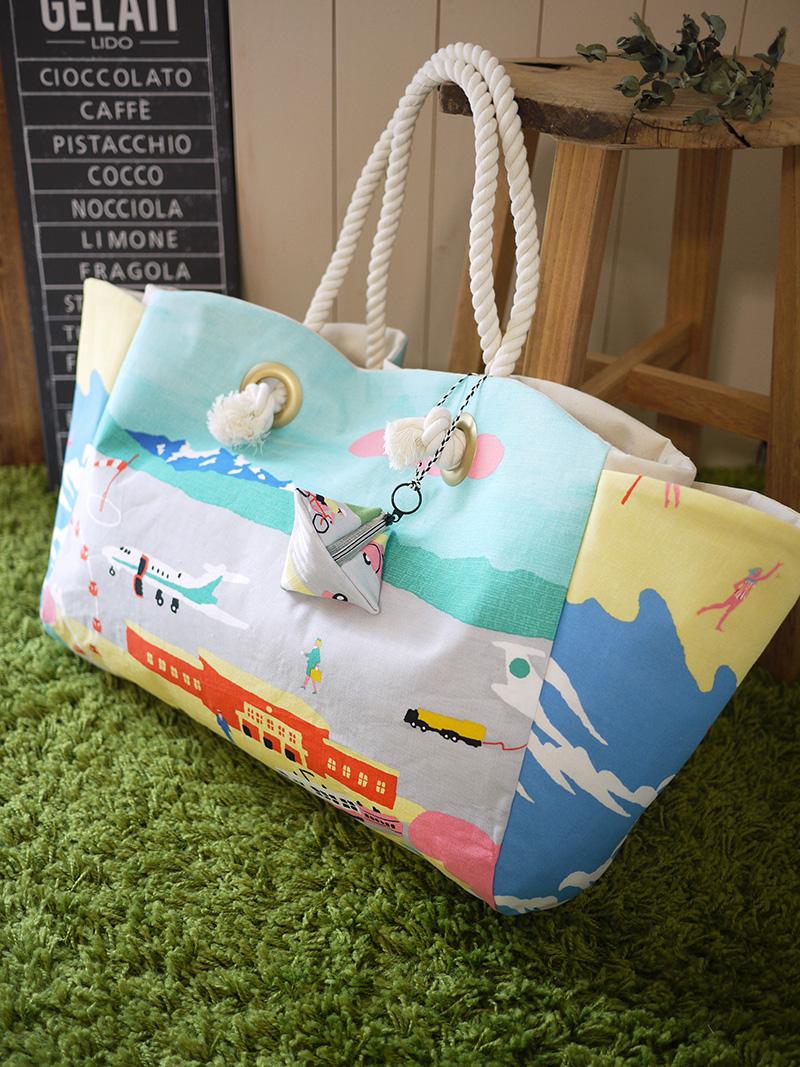 201604tamaki-bag1