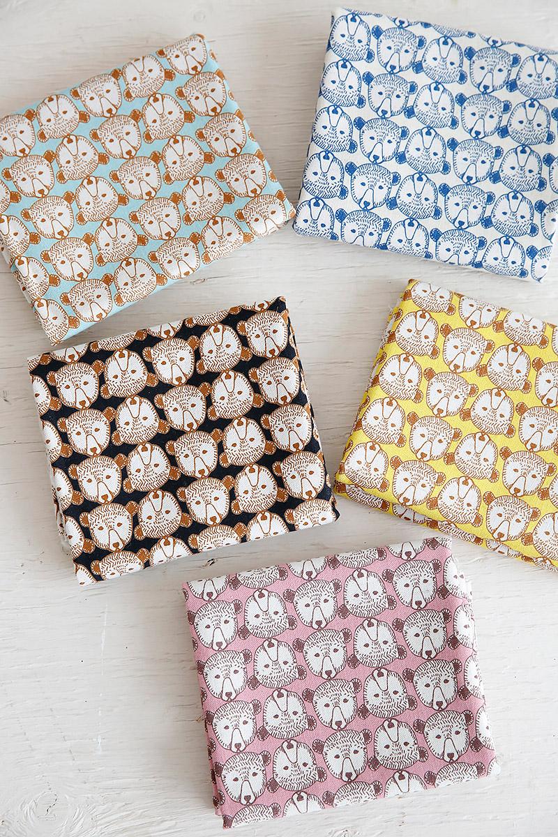 kokka-fabric.com Nordic_Line_P39400-401_2