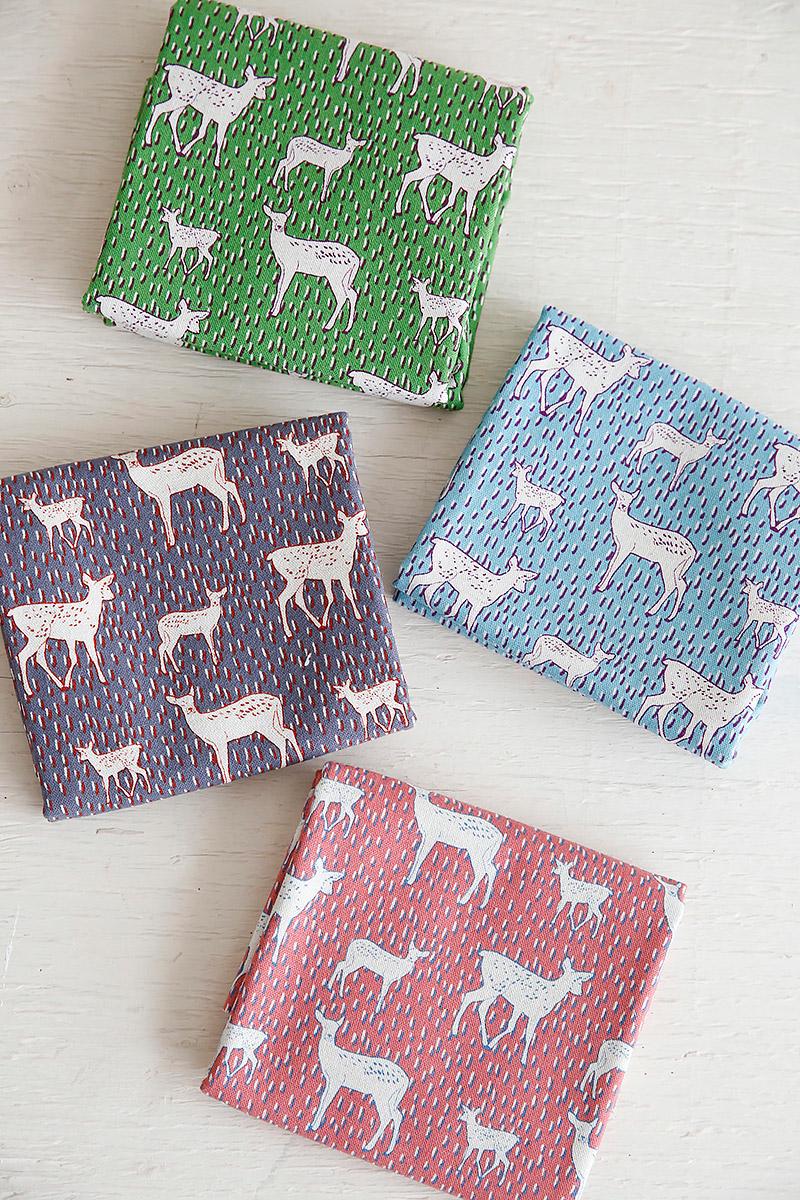 kokka-fabric.com Nordic_Line_P39400-402_2